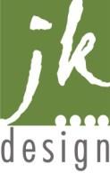 jkd-logo-2